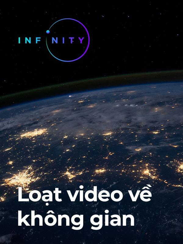 #INFINITY hinh anh